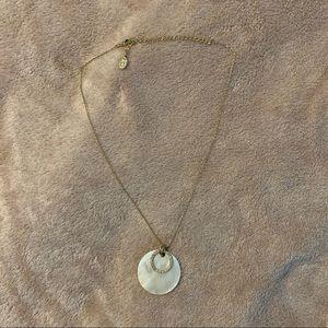 Cookie Lee Pendant Necklace